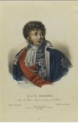 GénéralClarke