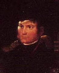 Jean-Louis Cuvillier-Fleury