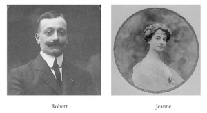 Robert Jeanne2